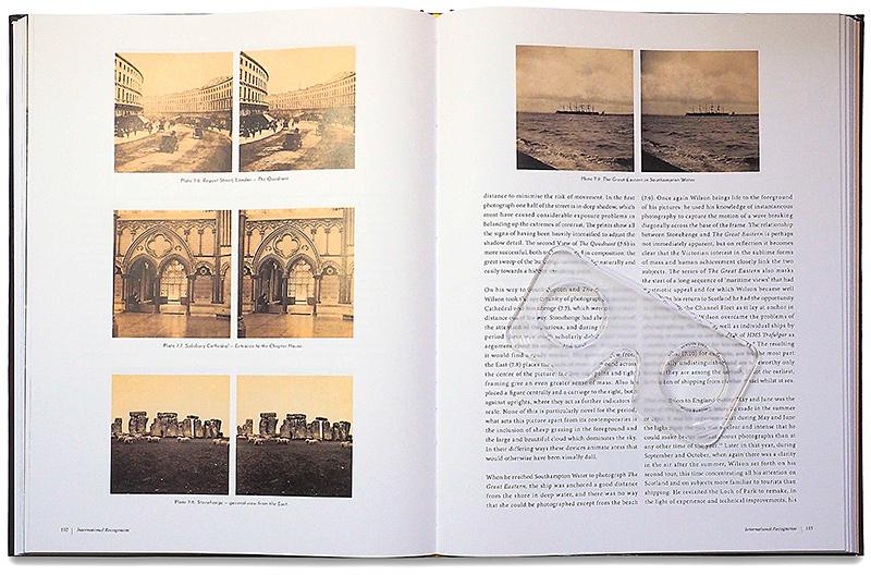 GEORGE WASHINGTON WILSON Artist and Photographer (1823-93)